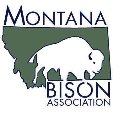 MT-Bison-Association-Logo_1