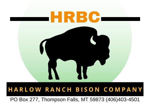 Harlow Ranch Logo