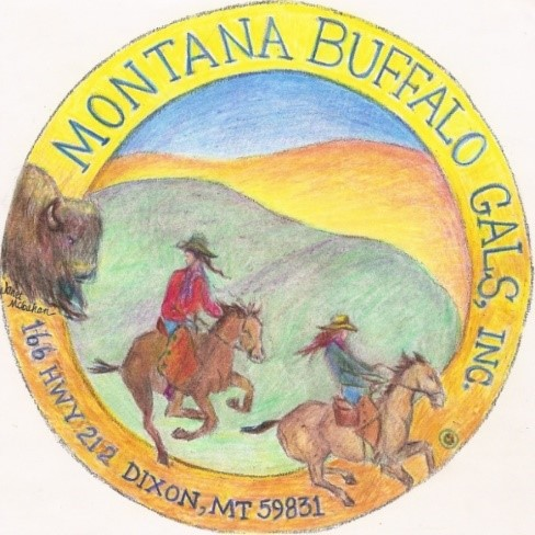 Montana Buffalo Gals Inc